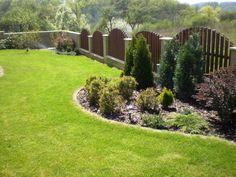 Stepping Stones, Sidewalk, Garden, Outdoor Decor, Plants, Home Decor, Madness, Stair Risers, Garten