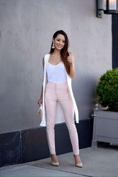 Olá fashionistas, neste post trago como estilosa da semana Jessica Richs, dona do famoso blog Hapa Time. Muito famosa no lookbook, vale a pena seguir suas redes sociais. Jessica nasceu …