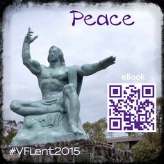 eBook version [epub] of the Lenten Letter by the Superior General of the Congregation of the Mission #VFLent2015 #epub