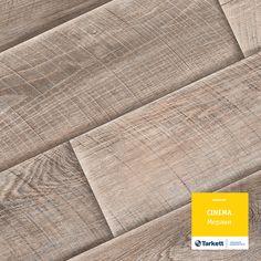 Tarkett Mерлин: Tarkett / Каталог / Ламинат / Tarkett / Ламинированные покрытия 32 класса / CINEMA