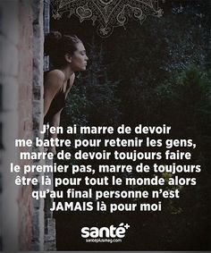 Citation ♥ Plus Words Quotes, Life Quotes, Sayings, French Quotes, Bad Mood, Motivation, Some Words, Beautiful Words, Proverbs