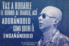 Redondos Rock N, Rock And Roll, Song Lyrics, Songs, Princess, Song Quotes, Thoughts, Rock N Roll, Princesses