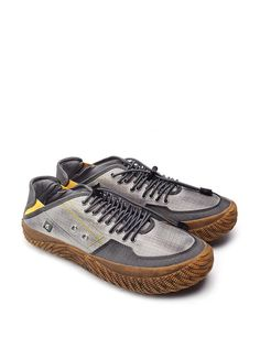 f6765680fe3 Shop today for Hybrid Green Label Lethal Adventure Low Top Shoes   deals on  Slip Ons! Official site for Stage