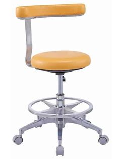 Swell 12 Best Dental Tub System Organize Images In 2017 Dental Squirreltailoven Fun Painted Chair Ideas Images Squirreltailovenorg