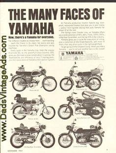 1000 images about yamaha on pinterest yamaha for Yamaha sun classic parts