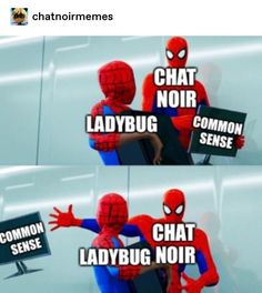 no complaints Miraclous Ladybug, Ladybug Comics, Ladybugs, Les Miraculous, Miraculous Ladybug Fan Art, When Things Go Wrong, Anime, Fanart, Funny Comics