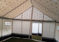 living tents Luxury Glamping, Luxury Tents, Camping Glamping, Camping Life, Umbrella Wedding, Tent Wedding, Pvc Tent, Moroccan Tent, Arabian Tent