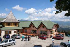 Rifugio Kubelek Via Monte Zovetto 3,  36010 Cesuna di Roana VI 0424 67038