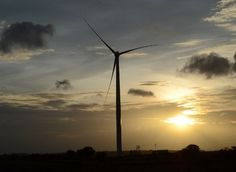 #India's ReNew Power is hoping for 3 GW of #renewable #energy capacity within the next 3 months.