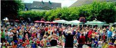 Paulino Gil y su equipo logran el Premio al Mejor Espectáculo de Magia Cómica en el Campeonato Mundial Street Magic celebrado en Alemania http://revcyl.com/www/index.php/cultura-y-turismo/item/4357-paulino-gil-y-su-equipo-logran-el-premio-al-mejor-espect%C3%A1culo-de-magia-c%C3%B3mica-en-el-campeonato-mundial-street-magic-celebrado-en-alemania