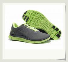Nike Free Kids Shoes,Nike Free Jd,Nike Free Run Womens, $49 http://shopyoursportshoes.com/