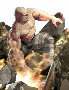 DC vs Marvel:Four on Four - Battles - Comic Vine Comic Book Villains, Evil Villains, Marvel Villains, Comic Book Characters, Marvel Characters, Marvel Comic Character, Man Character, Marvel Comic Books, Comic Books Art
