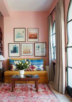 7 Meilleures Images Du Tableau Peinture Pour Tissu Bouchons