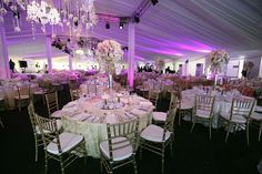 Fancy Gold Tablecloth. www.tableclothhiring.co.za Tablecloths, Fancy, Table Linens, Table Clothes