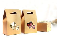 Find More Candy Boxes Information about 10*15.5*6cm 50pcs Quality packaging Kraft paper Stand Up bag Food window box Bags of nuts/Tea/Cake/Cookies/Coffee bags,High Quality bag soccer,China bag speed Suppliers, Cheap bag restoration from Fashion MY life on Aliexpress.com