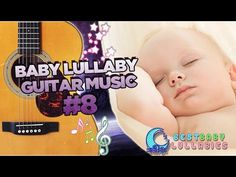 165 Best Best Baby Lullabies For Relaxing Sleep Images In 2019 Go