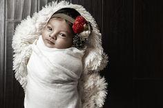 """K"" Eastvale California, Art Photography, Maternity, Portrait, Children, Image, Beautiful, Kids, Headshot Photography"