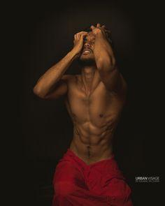 Urban Visage @ IMM | INDIAN MALE MODELS Low Key Portraits, Indian Male Model, Indian Man, New Work, Male Models, Urban, Guys, People, Blog