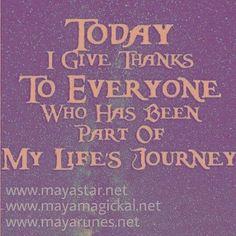 Mayastar Academy | www.mayastar.net Internationally accredited #attunement based #natural #healing & #spiritual development courses online. #Reiki #Meditation #Kundalini Activation #EnergyHealing & #SelfRealisation | #Ritual #Initiation & #Ascension. T
