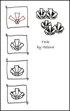 Tork by Helena