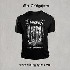 New Year New Me, Store, Mens Tops, T Shirt, Design, Fashion, Supreme T Shirt, Moda, Tee Shirt