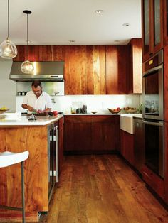 Pre Owned Kitchen Cabinets for Sale. Elegant Pre Owned Kitchen Cabinets for Sale. Hinges for Kitchen Cabinets Elegant Kitchen Cabinet Hardware Ideas Recycled Kitchen, Cool Kitchens, Beautiful Kitchen Cabinets, Clean Kitchen Cabinets, Kitchen Remodel, Kitchen Cupboards, Stock Kitchen Cabinets, Buy Kitchen Cabinets, Buy Kitchen