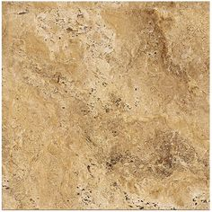 MARAZZI Travisano Navona 18 in. x 18 in. Porcelain Floor and Wall Tile (17.6 sq. ft. / case)