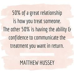 """11.2k Likes, 182 Comments - Matthew Hussey (@thematthewhussey) on Instagram: """"❗️"""""""
