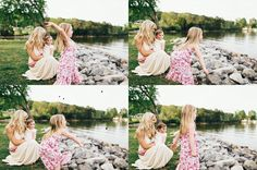 Lifestyle Family Photographers in Knoxville   Erin Morrison Photography www.erinmorrisonphotography.com
