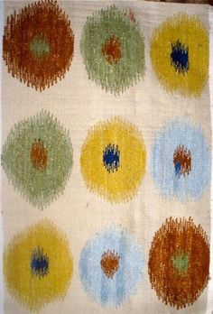 http://www.josephon-carpets.co.il/