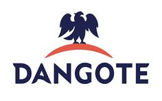 EkpoEsito.Com : Fire At Dangote Lagos Factory