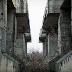 Kosmodrom Cigacice #prl #instagram #mobile #photo