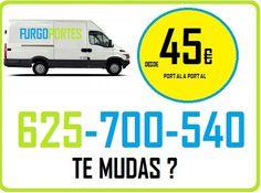 ((MUDANZAS)) EN RETIRO ®® 62-57/00/5/40 ®®CIUDAD LINEAL REALIZAMOS MUDANZAS, PORTES, TRASLADOS, PORTES EN CENTROS COMERCIALES, MONTAJE DE MUEBLES, PINTORES.  LLAMENOS SOMOS MUY ECONOMICOS Y PROFESIONALES, EMBALAMOS CON BURBUJAS, CAJAS, PRECINTOS, DESMONTAMOS Y MONTAMOS SUS MUEBLES.  MUDANZAS EN RETIRO, MUDANZAS EN RETIRO, MUDANZAS EN RETIRO.