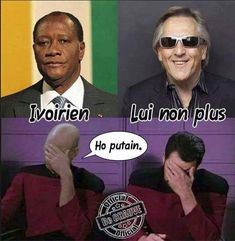 Ho putain... https://www.15heures.com/photos/p/28951/ #LOL