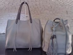 Women fashion boutiques in Corfu and Athens. Shop must-have greek designers, and renowned international brands. Corfu, Winter Collection, Bucket Bag, Luxury Fashion, Boutique, Bags, Fashion Design, Shopping, Handbags