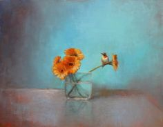 still life - The Art and Fine Art Tips with Lori McNee