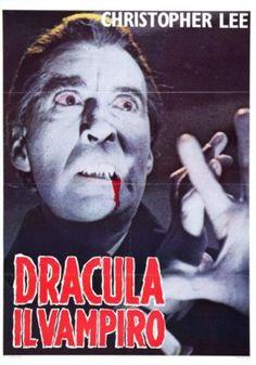 Dracula (aka Horror of Dracula) 9