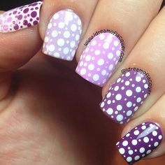 Dotticure Cute Nail Designs for Short Nails picture 3