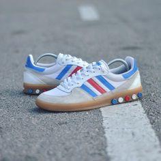 adidas Originals Great Britain
