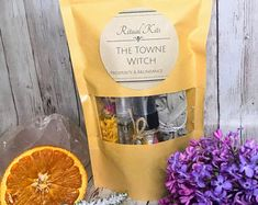 WITCH BOXES & KITS Wooden Box styles by TowneWitchCreations Crystals And Gemstones, Stones And Crystals, Elemental Magic, Witchcraft Supplies, Altar Cloth, Witch Jewelry, Altered Boxes, Grab Bags, Tea Light Candles