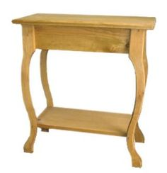 Canadian handmade solid wood furniture crafted by local Ontario craftsman. Affordable and stylish rustic pine furniture made in Canada. Canadian Woodcraft provides simple, functional, classic handmade furniture designs for your home. Rustic Pine Furniture, Solid Wood Furniture, Handmade Furniture, Small Sofa, Small Storage, Real Wood, Wood Table, Sunroom, Furniture Making