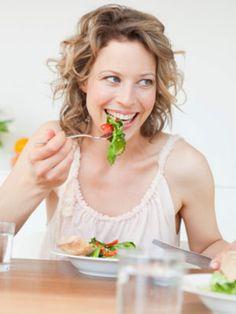 Superfoods for rheumatoid arthritis.