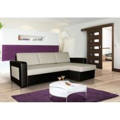 Laski Harold 2 Sofa Italia, Italian Sofa, Retro Sofa, Pink Sofa, Classic Sofa, Luxury Sofa, Large Sofa, Best Sofa, Modern Sofa