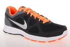low priced a6ff6 34b5f Nike Buty Męskie Revolution www.butysportowe.net