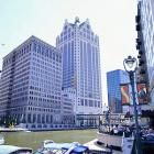 Top Attractions in Milwaukee   Midwest Living - Riverwalk, Third Ward, Old World Third Street