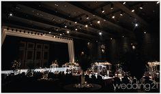 2017년 새해의 예비부부를 위해 준비한 아주 특별한 이벤트