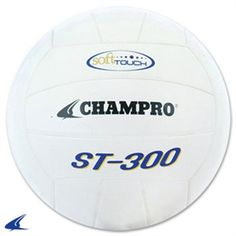 Discounts on 8 or more! Contact us for special pricing! Volleyball Accessories, Volleyball Gear, Team Uniforms, Soccer Ball, Competition, Cover, Sports, Hs Sports, Excercise