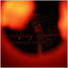 Beautifully Chaotic, is available on Amazon.  IG: danielleholian_ Book Photography, Amazon, Books, Movie Posters, Movies, Beauty, Amazons, Libros, Riding Habit