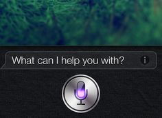 Did you know that Siri can speak with different English accents? Check out this video to see how...