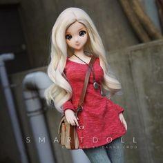 Porcelain Tile From China Code: 6770702593 Anime Dolls, Bjd Dolls, Barbie Dolls, Porcelain Dolls Value, Porcelain Tile, Barbie Images, Kawaii Doll, Realistic Dolls, Asian Doll